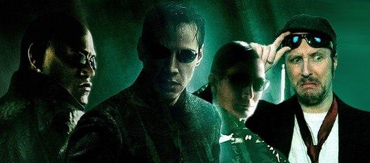 File:Matrix Revolutions.jpg