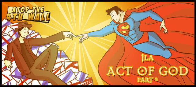 File:AT4W JLA Act of God part 2 by Masterthecreater.jpg