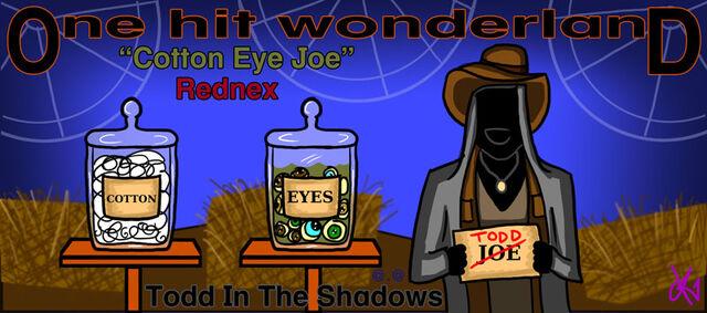 File:Cotton Eye Joe by krin.jpg