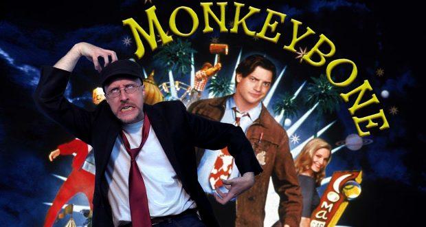File:NC-Monkeybone-620x330.jpg