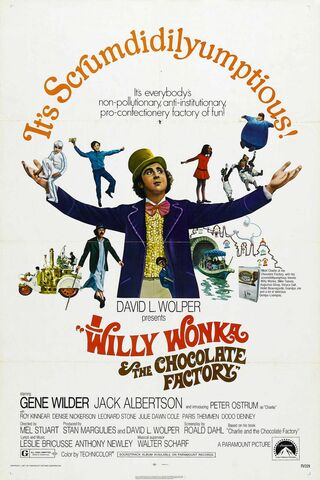 File:Willy wonka and the chocolate factory xlg.jpg