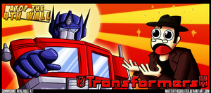 At4w transformers by masterthecreater-d2zg0if