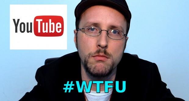 File:WTFU.jpeg