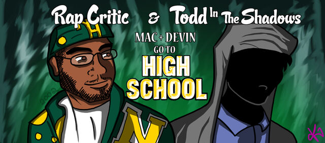 File:Mac and devin go to high school by thebutterfly-d5tkc6y.jpg