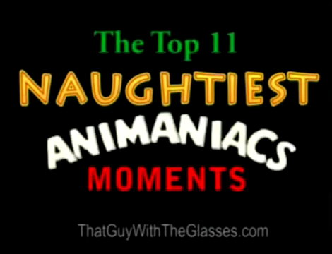 File:13 Nostalgia Critic - Top 11 Naughtiest Moments in Animaniacs.png