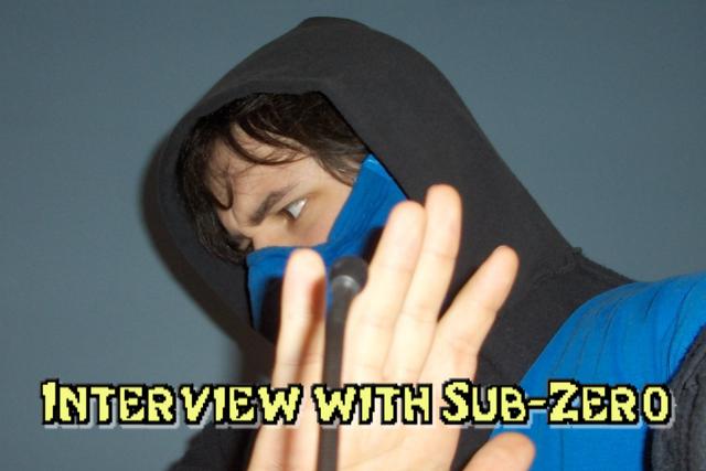 File:Phelous-InterviewWithSubZero570.png