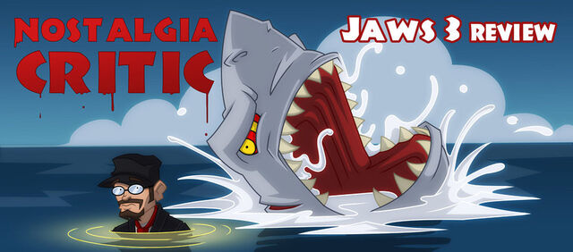 File:NC Jaws 3 by MaroBot.jpg