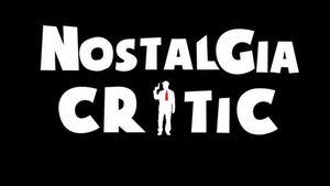 NostalgiaCritic-48793932