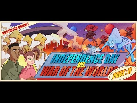 File:Independence Day vs. War of the Worlds Pt. 2.jpg