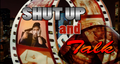Thumbnail for version as of 20:34, December 3, 2015