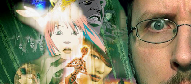 File:Animatrix.jpg