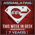 Thumbnail for version as of 19:39, December 5, 2015