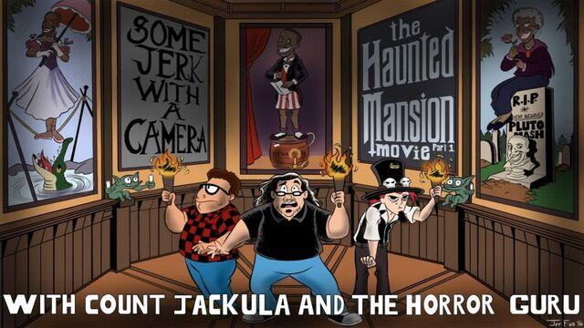File:Some jerk haunted mansion 1.jpg