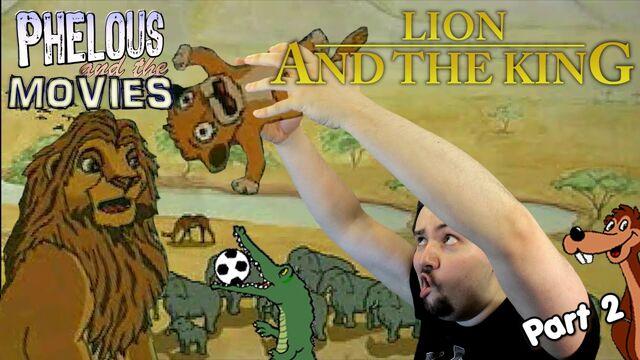 File:Lion and king phelous 2.jpg