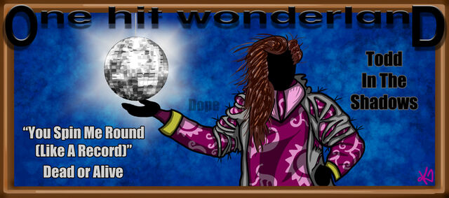 File:Ohw you spin me round like a record by thebutterfly-d6yow37.jpg