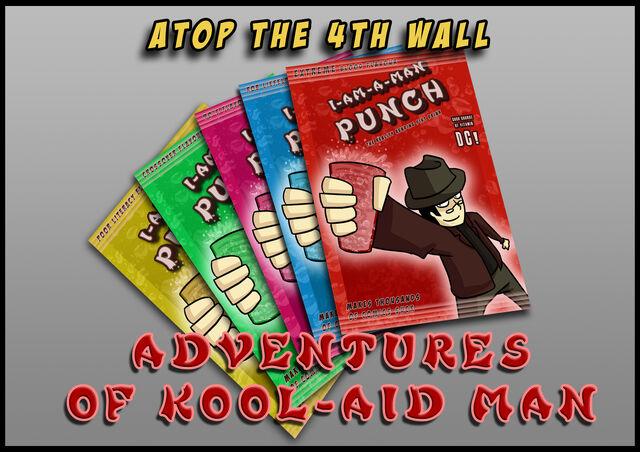 File:AT4W Kool Aid man by Masterthecreater.jpg