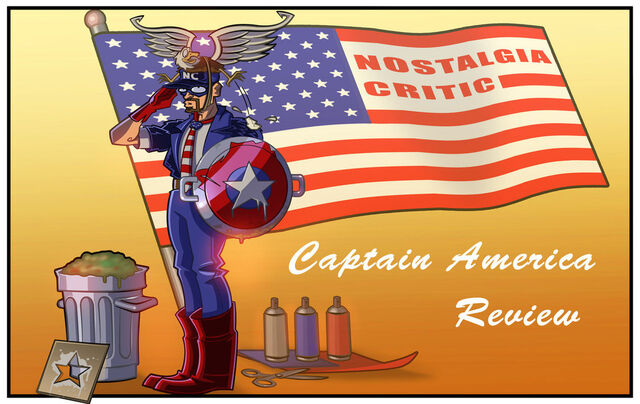 File:NC Captain America by MaroBot.jpg