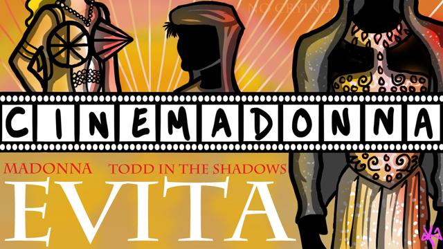 File:CIN Evita by krin.jpg