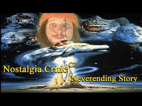 File:Nostalgia-critic-neverending-story.jpg
