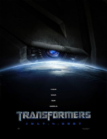 File:Transformers xlg.jpg