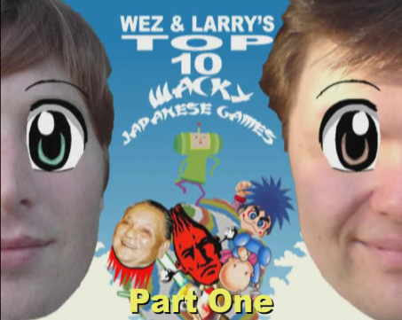 File:Weznlarry.png