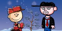 Is A Charlie Brown Christmas Overrated?
