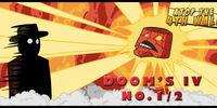 Doom's IV 1/2