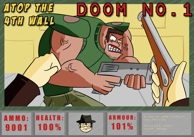 File:AT4W DOOM by Masterthecreater.jpg