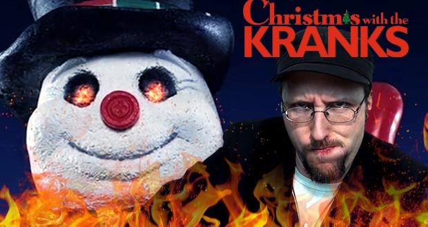 File:Christmas with the kranks.jpg