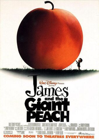 File:James and the giant peach.jpg
