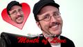 Thumbnail for version as of 16:03, September 20, 2015