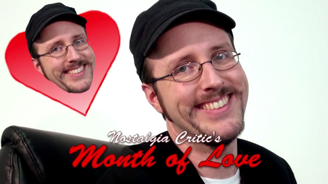 File:Month of Love.png
