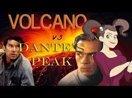 File:Volcano vs dante chick.jpg
