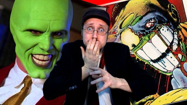 File:Nostalgia critic was the mask supposed to be gory.jpg