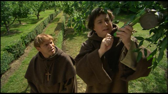 File:Friars1.png