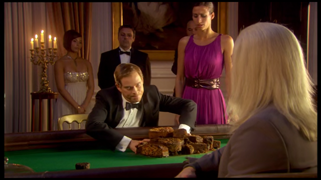 File:Casino4.png
