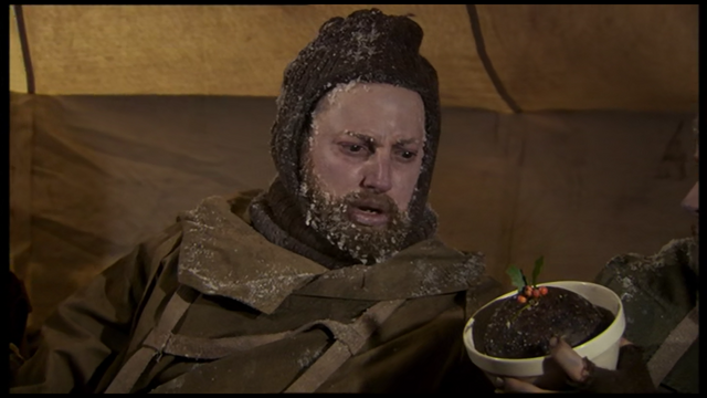 File:Christmaspudding.png