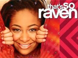 File:That's so raven.jpg