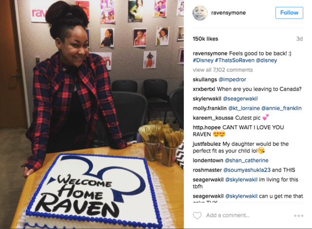 File:Raven-Symone Instagram Picture.png