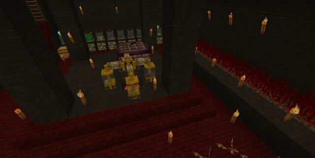 File:Sorcery-cellar.jpg