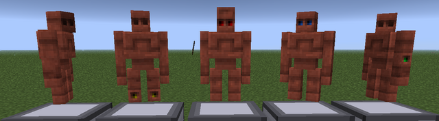 File:ClayGolems.png
