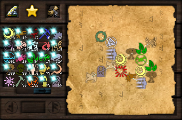 File:Straw golems research.png