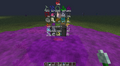 Thumbnail for version as of 21:42, October 15, 2013