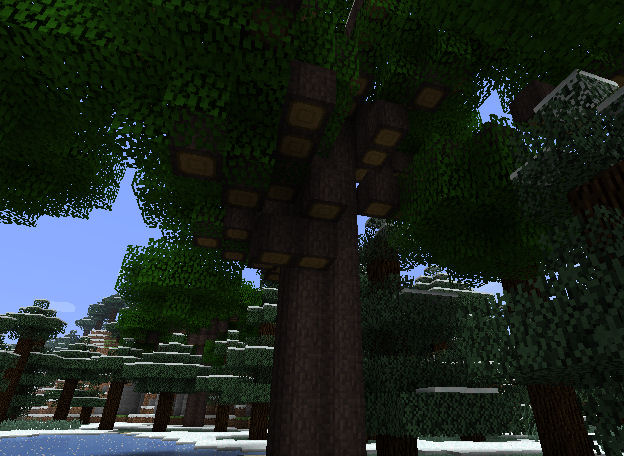 File:Greatwood Tree.jpg