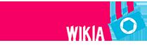 Thai Chorus Wikia