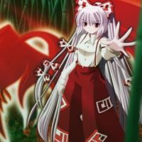 File:Mokou.jpg