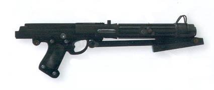 File:M-25 rifle .jpg