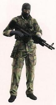 T3ch civil war