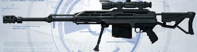 File:Sniper rifle dinofox.png