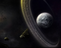 Thumbnail for version as of 17:54, June 10, 2014
